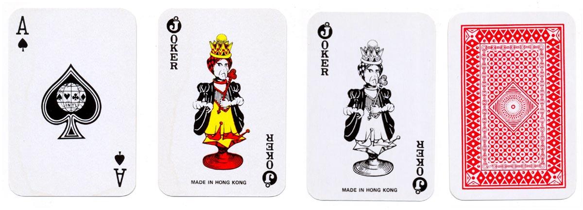 Christmas cracker magic poker cards free money no deposit poker online