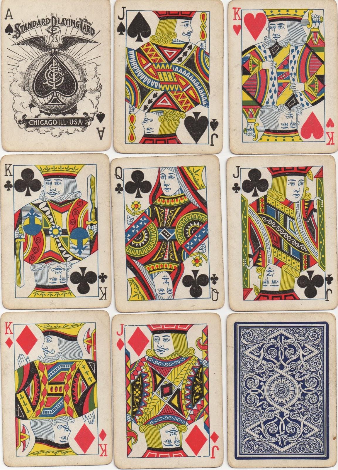 Poker Company MГјnchen