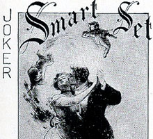 """Smart Set 400"" series"
