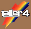 Taller 4 logo