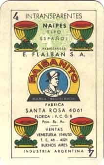 c.1955