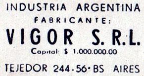 Naipes La Española c.1955