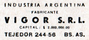 Naipes La Española c.1958