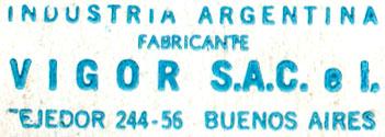 Naipes La Española c.1960s