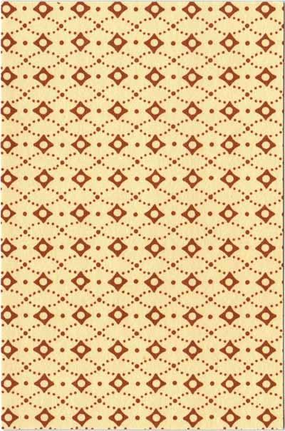 Piatnik Edition no.2897
