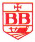 Boerenbond farmers' association