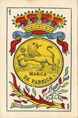 Federico Hidalgo c.1897