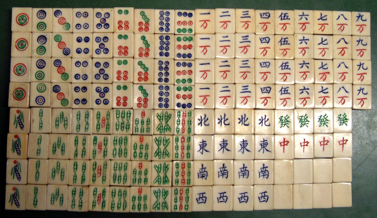 chinese mahjong Mah jong chinese restaurant, snellville: see 94 unbiased reviews of mah jong  chinese restaurant, rated 45 of 5 on tripadvisor and ranked #3 of 121.