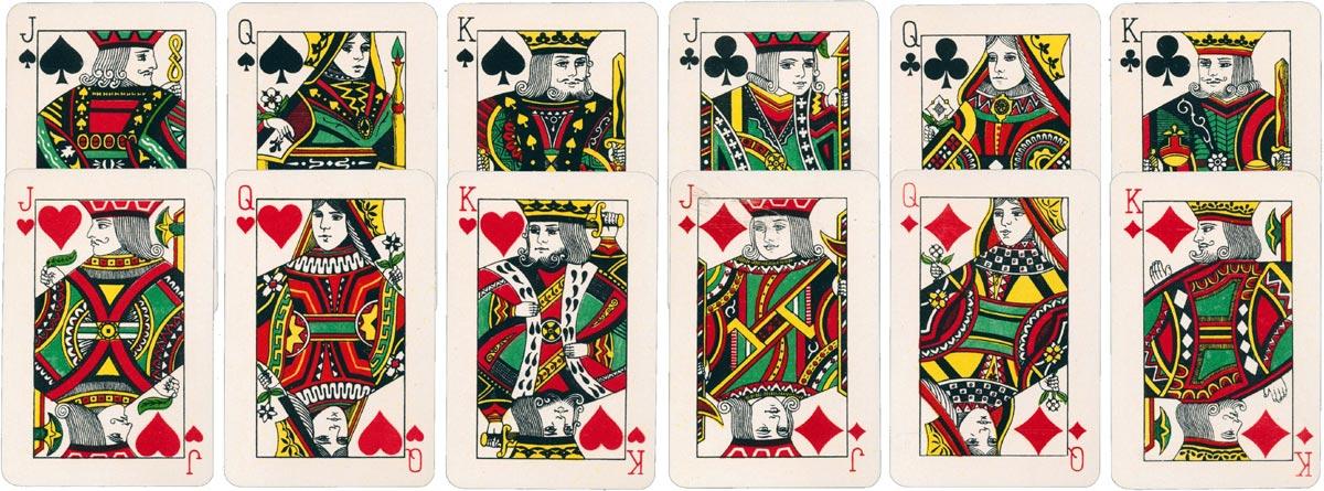 Obchodní Tiskárny Casino No.240, c.1950s