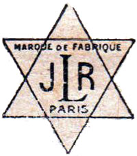Les Jeux Reunis, Paris c.1913