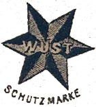 Wüst Star