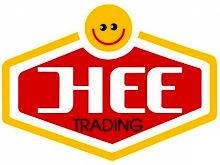 Hee Trading, Malaysia