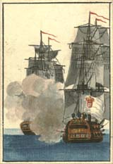 Transformacoens, c.1850