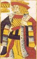 Philippe Ayet, 1574