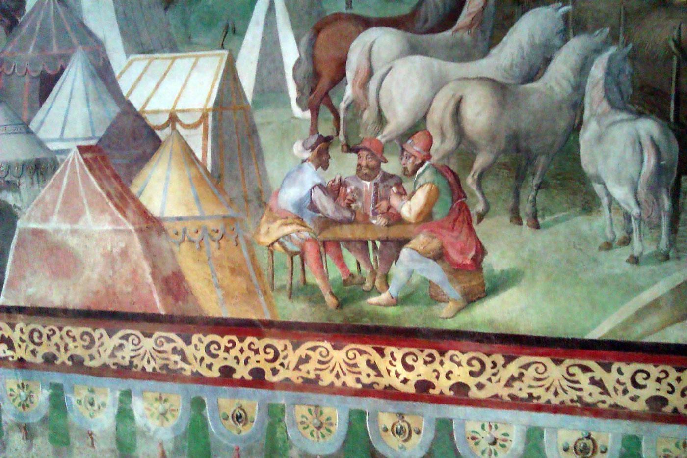 britain history in hindi