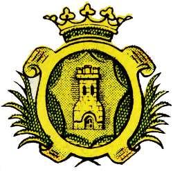 Escudo de Vitoria