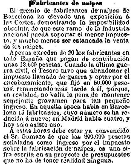 Madrid, 1879