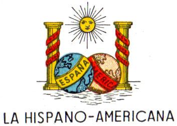 La Hispano-Americana