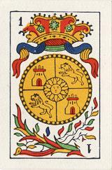 Juan Roura, Barcelona, c.1940