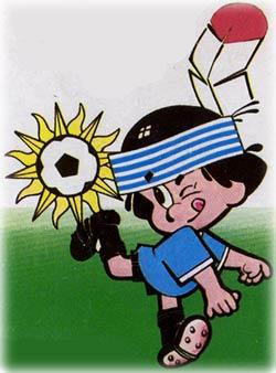 Copa de Oro 1980