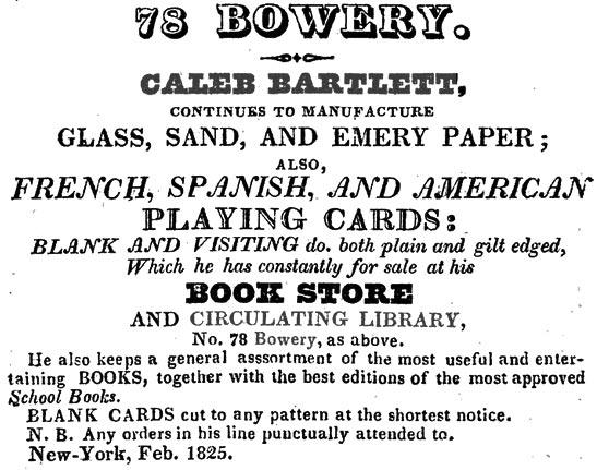 Feb 1825