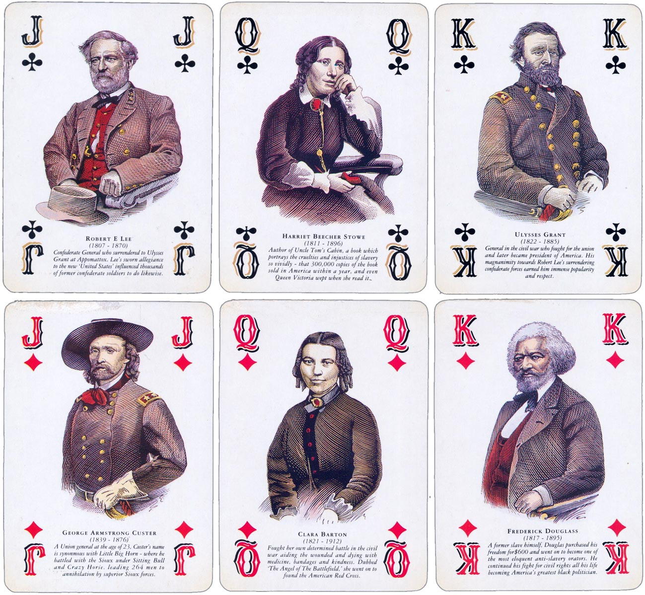advertising deck for Old Huckleberry Kentucky Bourbon Whiskey