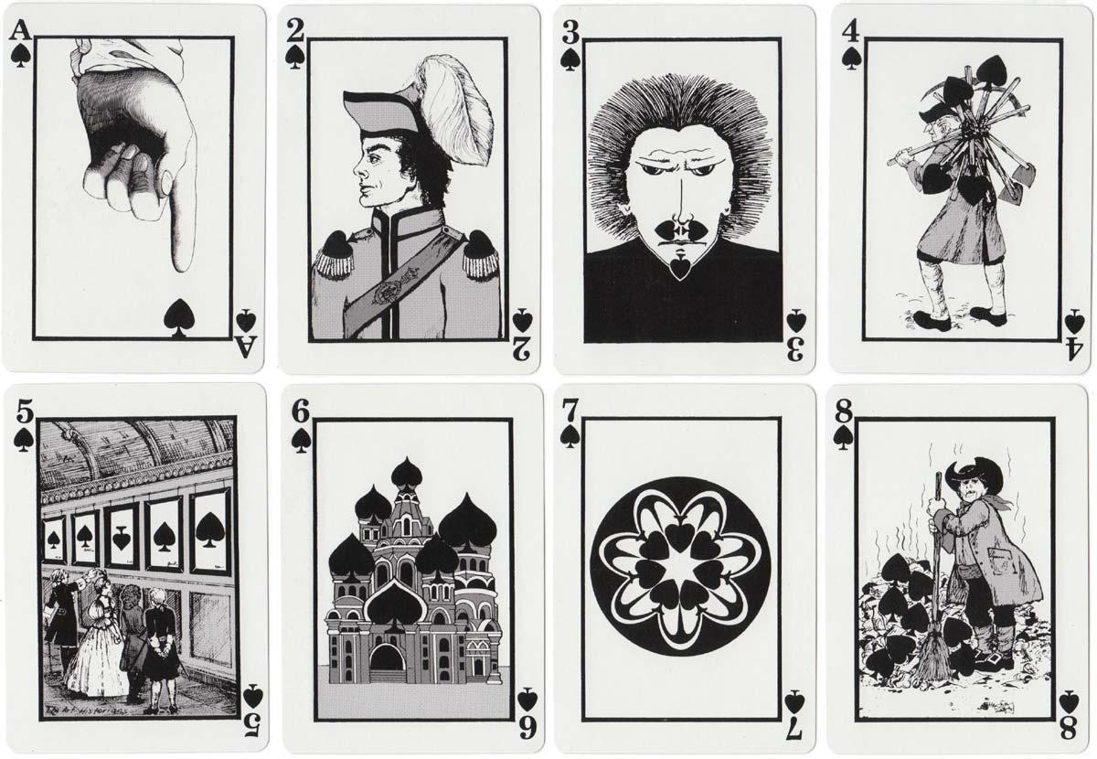 Palladin by Laura Sutherland, published by Palladin Paperworks, Santa Cruz CA, 1983