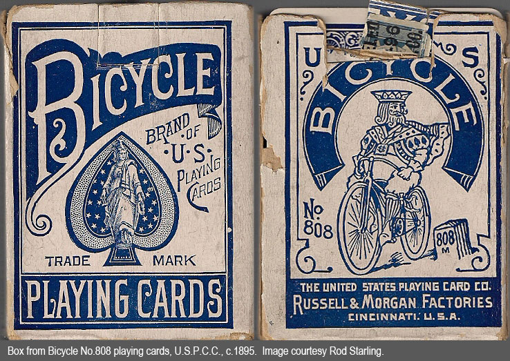 http://www.wopc.co.uk/images/countries/usa/uspcc/bicycle-1895-box-large.jpg