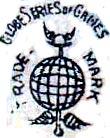 Globe Series Trade Mark