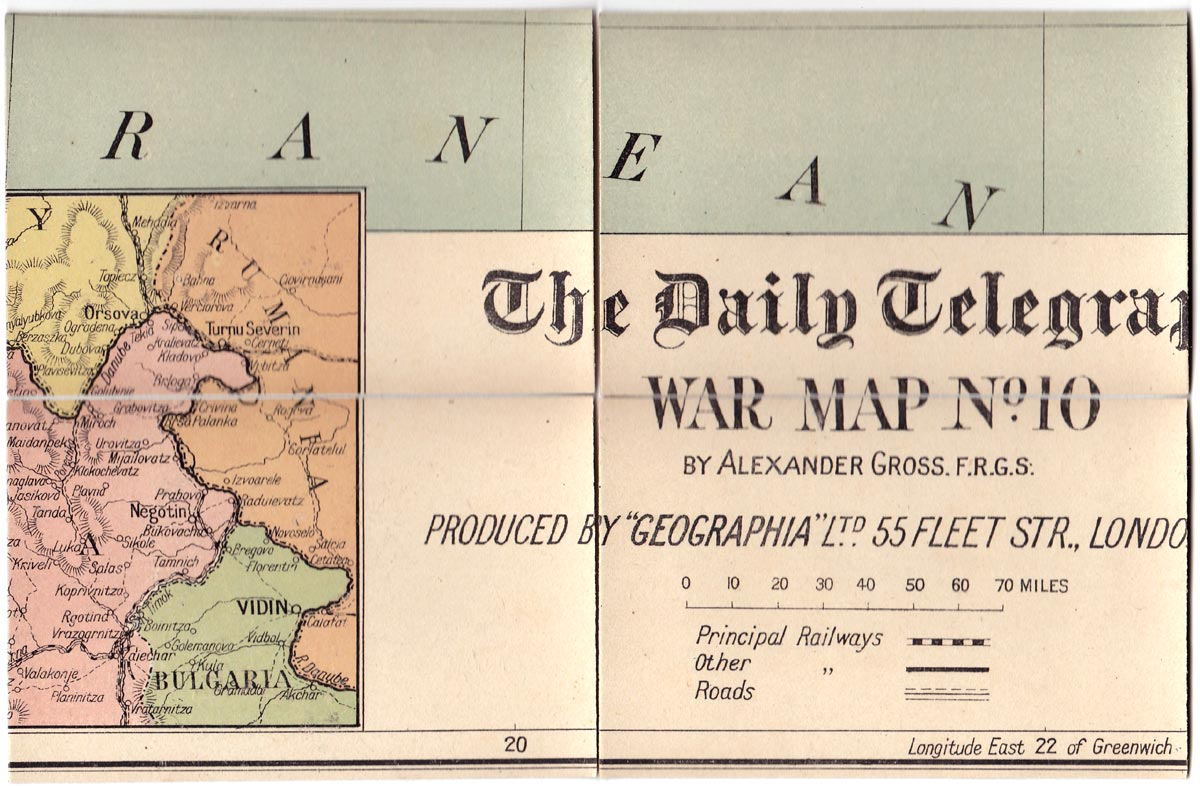 """Mapit"" war map card game published by Geographia Ltd, 55 Fleet Street, London E.C., c.1940s"