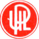 Universal Publications Ltd, London, c.1935