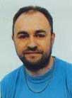 Peter Wood playing card designer
