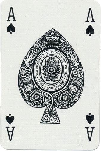 Ace of Spades, 1970 onwards